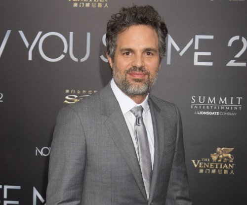 Mark Ruffalo addresses Matt Bomer transgender casting controversy: 'I hear you'