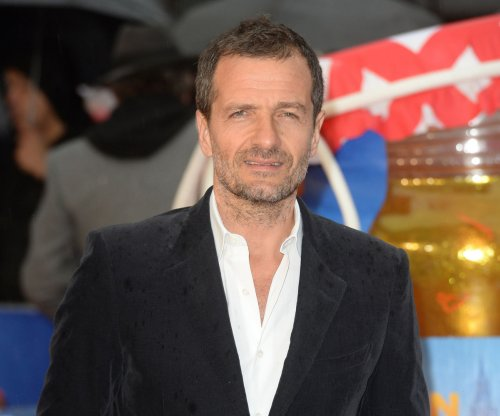 David Heyman, Warner Bros. working on 'Willy Wonka' reboot