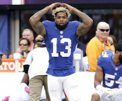 New York Giants vs Pittsburgh Steelers: prediction, preview, pick to win