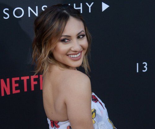 'Black-ish' spinoff 'Grown-ish' casts Francia Raisa, singers Chloe x Halle