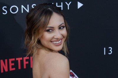'Black-ish' spinoff 'Grown-ish' casts Francia Raisa, singers Chloe x Halle