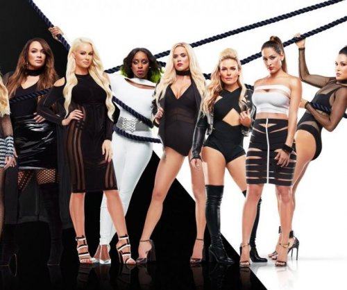 'Total Divas' stars 'push and pull' in Season 7 promo