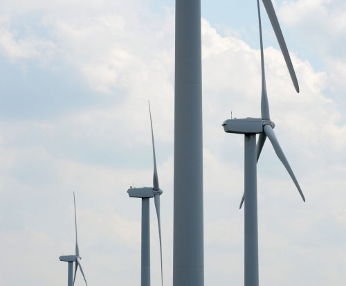 China considering energy storage mandate for wind