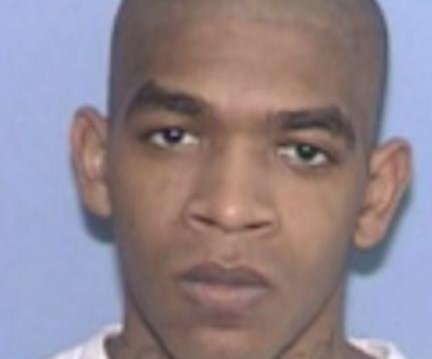 Texas executes man for death of 5-year-old, her grandmother