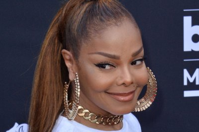 Janet Jackson drops 'Made For Now' video with Daddy Yankee