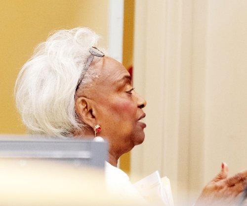 Florida elections supervisor Brenda Snipes resigns amid heavy criticism