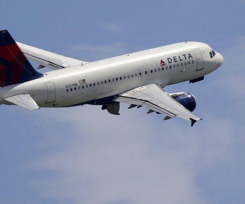 LA teachers sue Delta Air Lines after fuel dump over schools