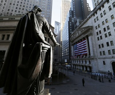 Stocks slide to open final day of worst 1st quarter in U.S. history