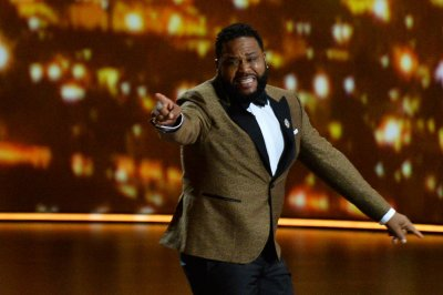 Anthony Anderson, Billy Eichner to guest host 'Jimmy Kimmel Live!'