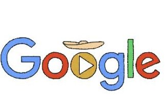 Google celebrates mariachi in new Doodle