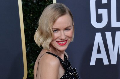 Naomi Watts-Andrew Lincoln film, 'Penguin Bloom,' to premiere on Netflix Jan. 21