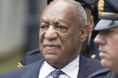 Pennsylvania denies Bill Cosby's request for parole