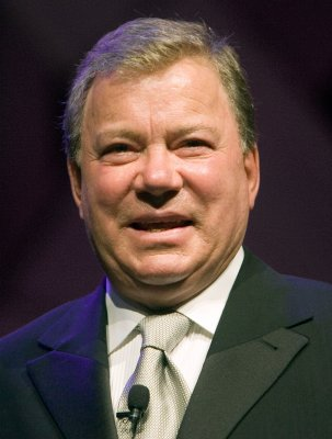 Shatner, Tyler ready to play 'Password'