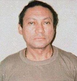 Panamanian ex-dictator Noriega sues 'Call of Duty' game publisher