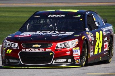 Budweiser Duel: Determining the Daytona 500 starting lineup
