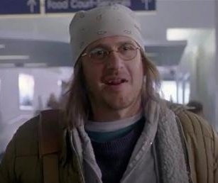 See Jason Segel as David Foster Wallace in new biopic trailer
