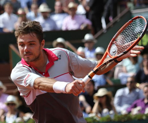 Stan the Man: Wawrinka wins French Open title