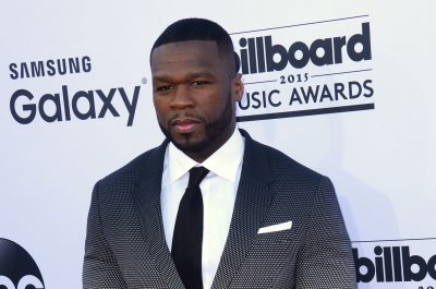 50 Cent faces financial problems, rapper files for bankruptcy
