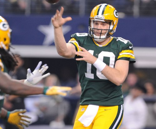 New England Patriots plan to cut Matt Flynn, sign Ryan Lindley