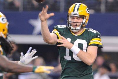 New England Patriots plan to cut Matt Flynn, sign Ryan Lindley