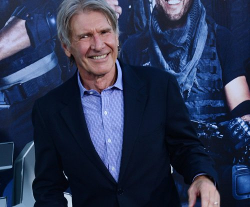 'Star Wars' to launch 7 separate promotional campaigns ahead of release