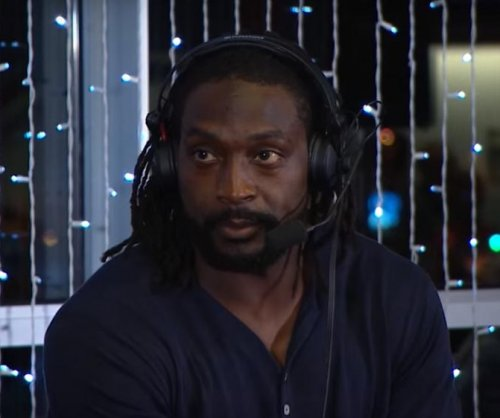 Carolina Panthers lose CB Charles Tillman to torn ACL