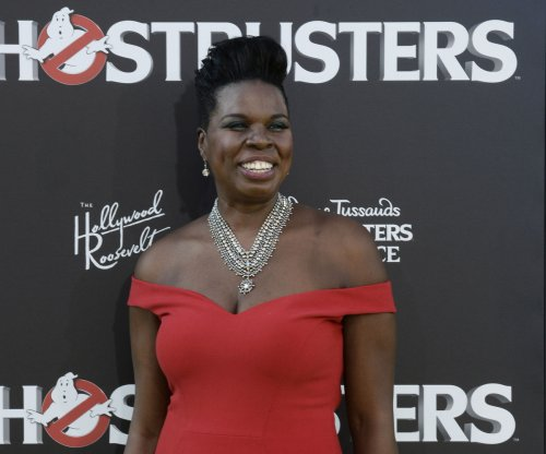 Leslie Jones: 'Hate speech and freedom of speech -- two different things'