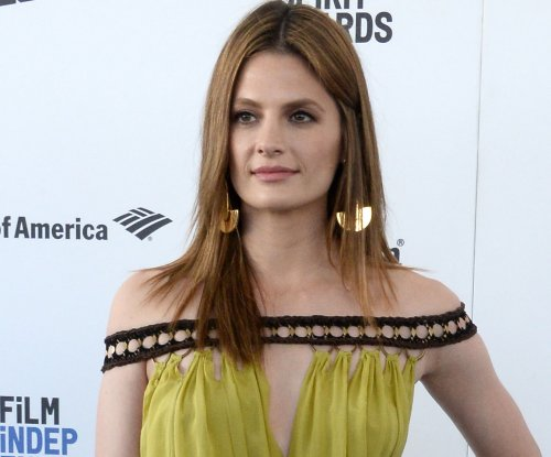 'Sister Cities' with Stana Katic and Jacki Weaver to premiere on Lifetime Sept. 17