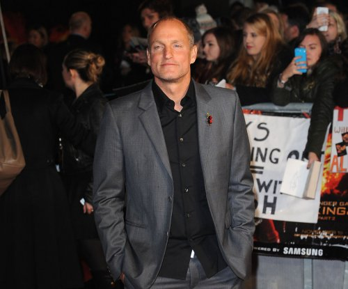 Woody Harrelson officially cast in Han Solo spinoff film