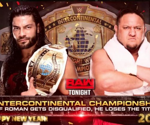 WWE Raw: Roman Reigns gets revenge on Samoa Joe, Brock Lesnar returns