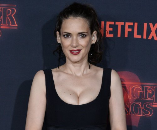 Netflix releases 'Stranger Things' Season 3 episode titles