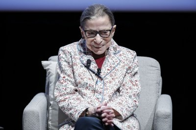 Barbra Streisand, celebs pay tribute to Ruth Bader Ginsburg