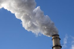 IEA: World on track to reduce COVID-19-related climate gains from 2020