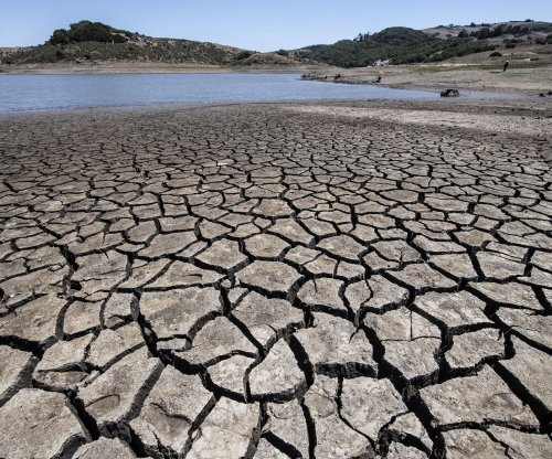 To prepare for future climate change, scientists turn to past 'tipping points'
