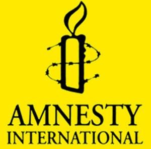 Amnesty International: China exports torture tools