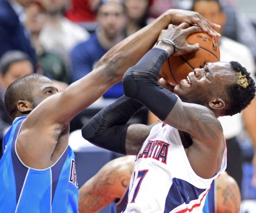Atlanta Hawks, Orlando Magic renew Southeast rivalry