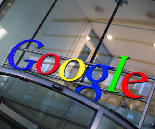 Google taps Morgan Stanley CFO as new finance chief