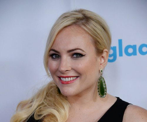 Meghan McCain opens up about TLC's '19 Kids': 'Pull their show'