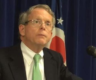 Ohio AG says aborted fetuses dumped in landfills; Planned Parenthood slams probe as 'flat-out false'