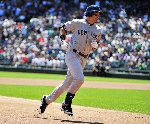 Jacoby Ellsbury sparks New York Yankees past Tampa Bay Rays