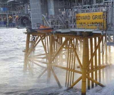 Statoil increases hold over Lundin Petroleum