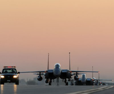 Congressional defense bills differ on procurement