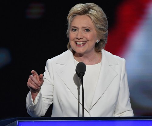 Clinton finds her voice – but the sexism that greets women's speech endures
