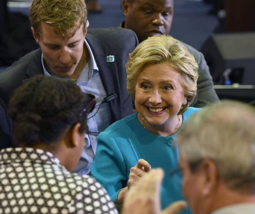 Hillary Clinton proposes $500M to combat bullying in schools, online