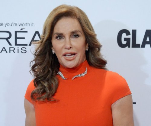 Caitlyn Jenner calls memoir 'honest' after Kris slams book