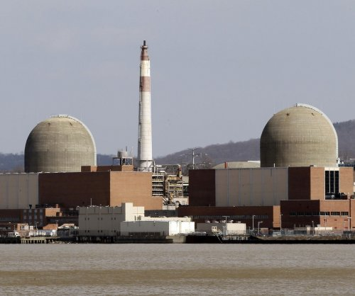 Hackers are targeting nuclear facilities, U.S. intelligence agencies warn