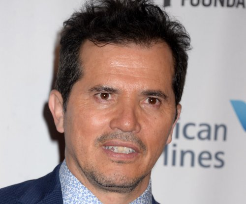 John Leguizamo bringing 'Latin History for Morons' to Broadway