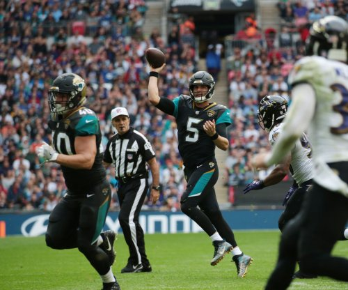 Jacksonville Jaguars vs. New York Jets: Prediction, preview, pick to win