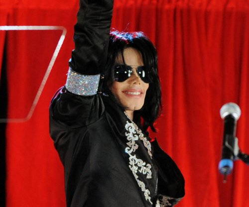'Leaving Neverland': Director, Michael Jackson estate spar over film