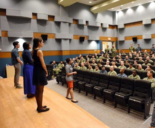 Military plans survey on compliance with sexual harassment, assault policies